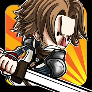 Mission Sword v1.6
