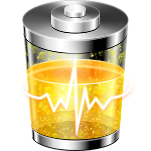 Deep Sleep Battery Saver Pro v4.1.883 build 8