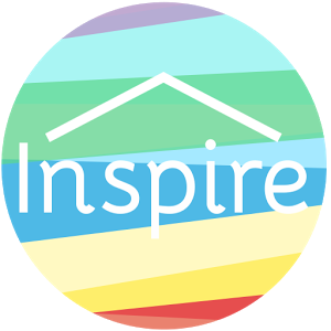 Inspire Launcher v11.4.1 1394137939_unnamed.png