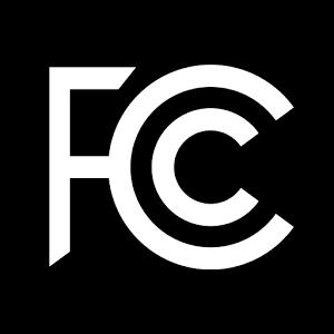 FCC Speed Test v1.88