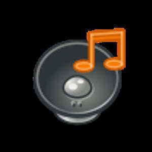 Pimp My Music - Tag Editor Pro v2.2.2