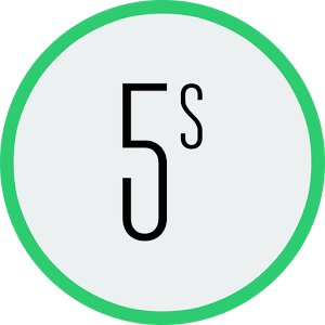Fives - Match Twos and Threes! v1.3.9