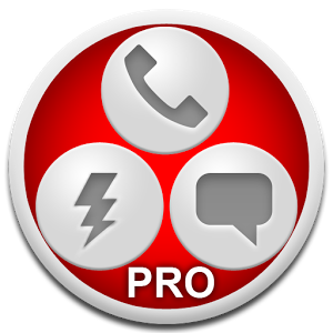 Animated Widget Contact Pro v1.7.6