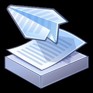 PrinterShare™ Mobile Print v8.9.5 1394282600_unnamed.png