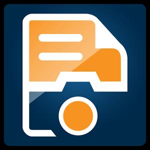 SDS - PDF Document Scanner v3.0.0.20140202