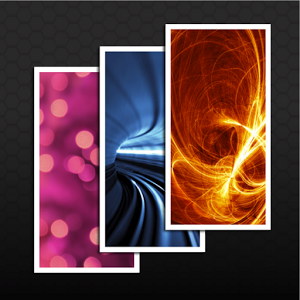 Backgrounds HD Wallpapers v3.5.13