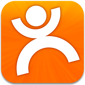 Download Dianping V6 4 Apk Android App