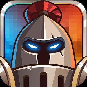Castle Defense v1.4.6