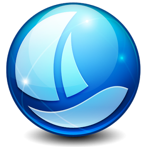 Boat Browser for Android v8.2.1