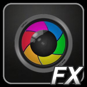 Camera ZOOM v5.0.8 1394365153_unnamed.png
