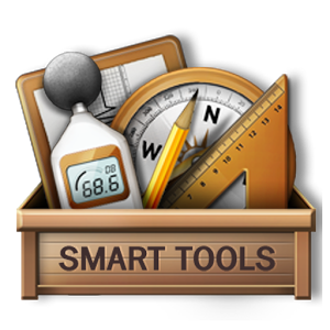 تحديث برنامج الادوات الذكية Smart 1394365397_unnamed.p