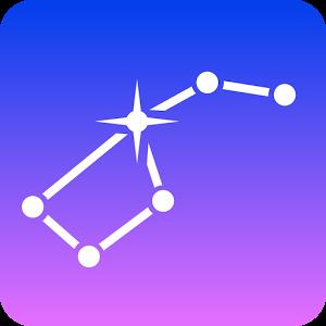 Star Walk - Astronomy Guide v1.0.6