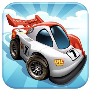 Mini Motor Racing v1.7.3