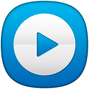 Android Video Player v3.0