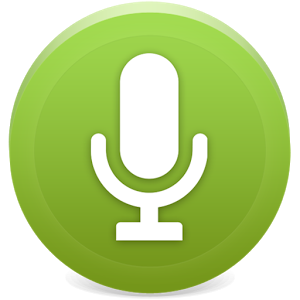 Call Recorder v1.5.8