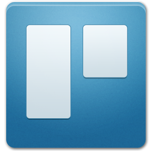 Trello Organize Anything v2.5.6 1394526198_unnamed.png