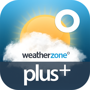 Weatherzone Plus v4.2.6