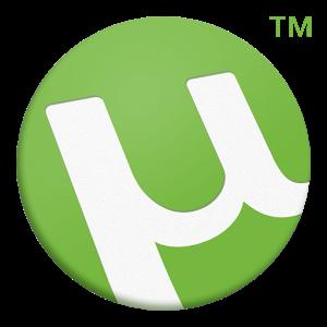 µTorrent® Torrent v2.0.5 1394579983_unnamed.png