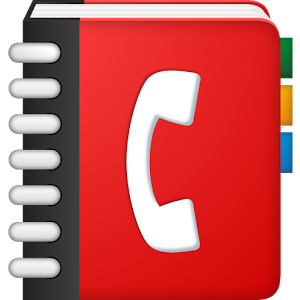 Call Log Monitor v2.1.0