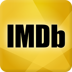 IMDb Movies & TV v5.4.0 build 105400310