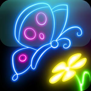 Glow Draw v1.2