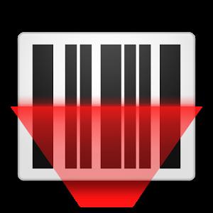 Barcode Scanner v4.7.3