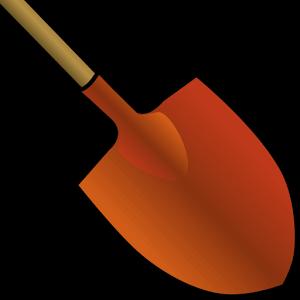 Download DiskDigger Pro (root) v1 0-pro-2015-02-15 apk