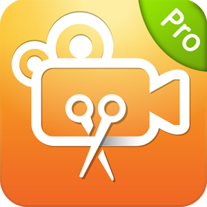 KineMaster Pro – Video Editor v2.1.27.3931
