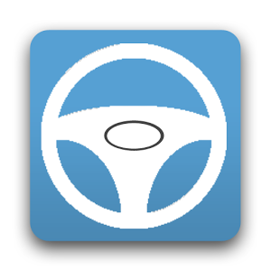 Download Car Dashboard (Free) v0 9 7 8 apk Android app