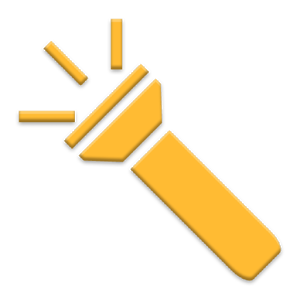 DashLight (Torch/Flashlight) v2.6.1