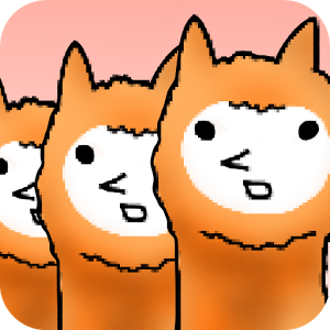Alpaca Evolution v1.0.28 1394992202_unnamed.png