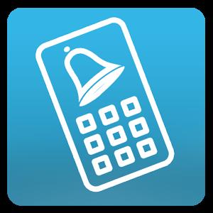 Type Your Ringtone Pro v2.0.2