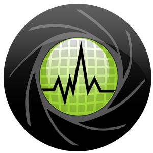Android Memory Toolbox Lite v1.8