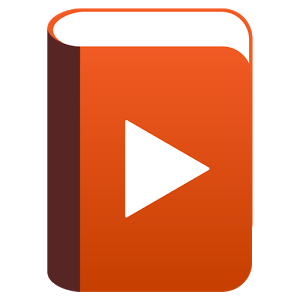 Listen Audiobook Player v4.2.4