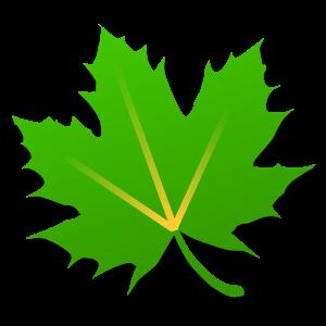 تطبيق لزيادة سرعة الجهاز Greenify 1395079685_unnamed.p