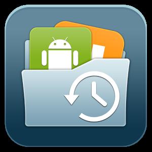 App Backup & Restore v3.1.1