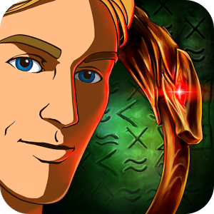 PAID Broken Sword 5: Episode 2 v1.0 apk free download