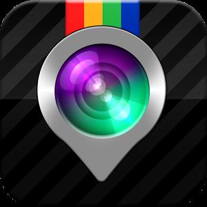 تطبيق لعرض معلومات عن الصور InstaPlace Pro متى تم التقاطها وفي اي مكان