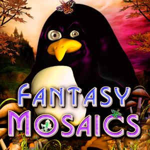 Fantasy Mosaics v1.0.5