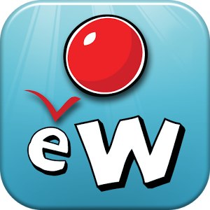 Elastic World v1.4.5