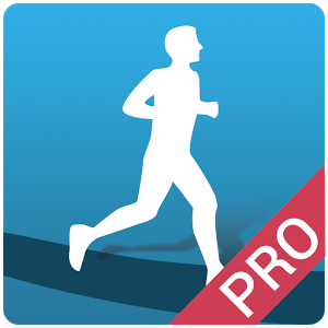 HIIT - interval workout PRO v2.2.2