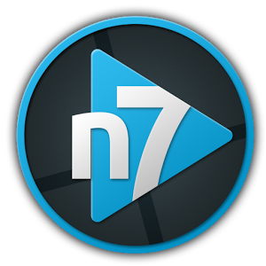 n7player Music Player v2.4.3