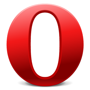 Opera Mini browser for Android v7.5.5