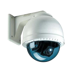 IP Cam Viewer Pro v5.6.1