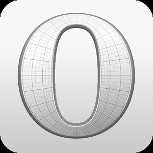 Opera browser beta v27.0.1698.87015