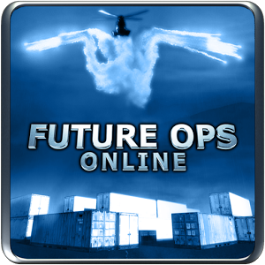 Future Ops Online Premium v1.4.29
