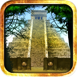 Mystery of the Lost Temples v1.0