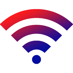 WiFi Connection Manager v1.5.2.2