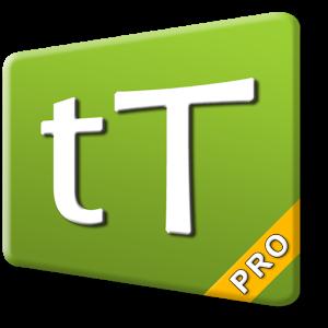 tTorrent - Torrent Client App v1.4.0