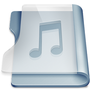 Music Folder Player Full v1.6.2